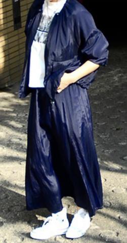 京都 セレクトショップ RosaDonna(ローザドンナ)_c0209314_17372564.jpg