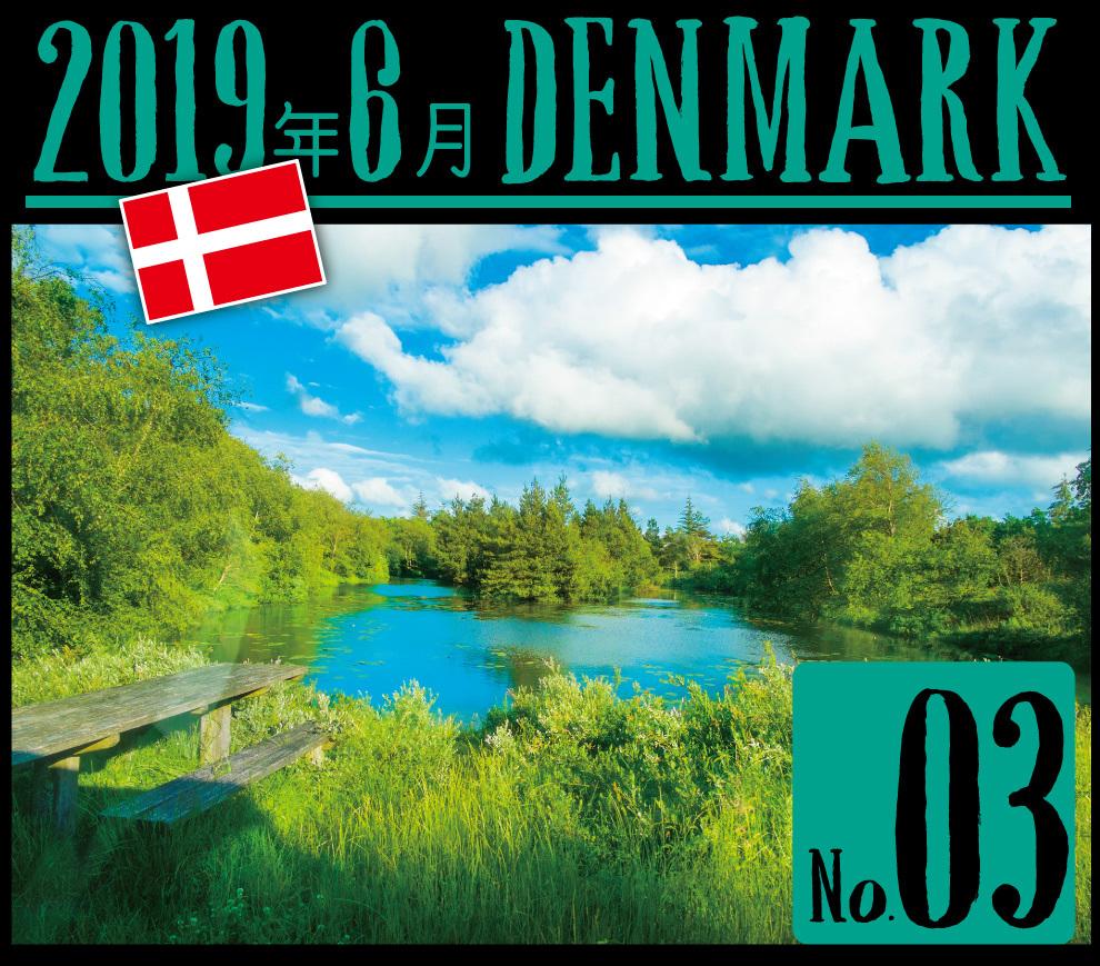 デンマーク一人旅☆2019その3 北海へ行く_a0358016_14263743.jpg
