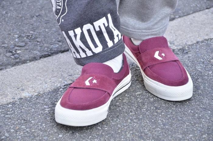 "\""Nasngwam.<<PAZZLE PANTS>>Style~KODAI~_c0167336_22491056.jpg"