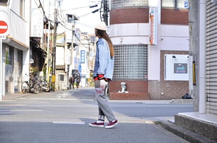 "\""Nasngwam.<<PAZZLE PANTS>>Style~KODAI~_c0167336_22493880.jpg"