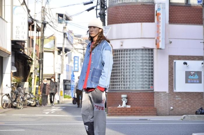 "\""Nasngwam.<<PAZZLE PANTS>>Style~KODAI~_c0167336_22500996.jpg"