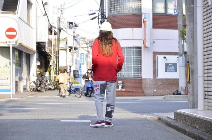 "\""Nasngwam.<<PAZZLE PANTS>>Style~KODAI~_c0167336_22505386.jpg"