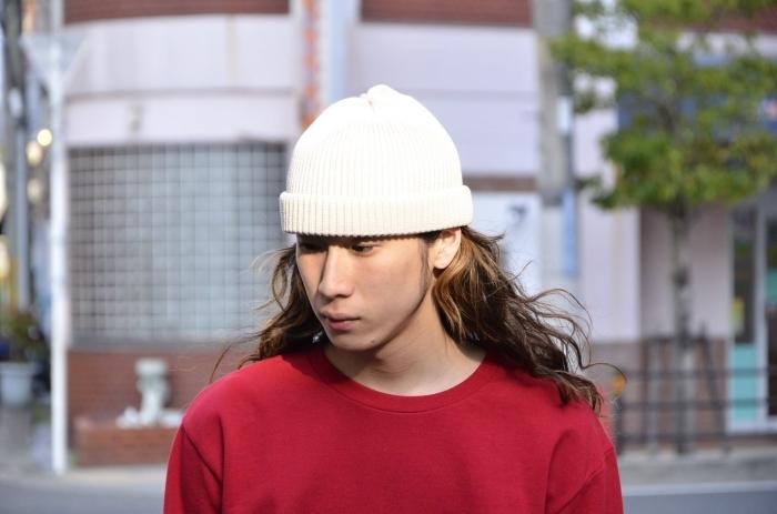 "\""Nasngwam.<<PAZZLE PANTS>>Style~KODAI~_c0167336_22513601.jpg"