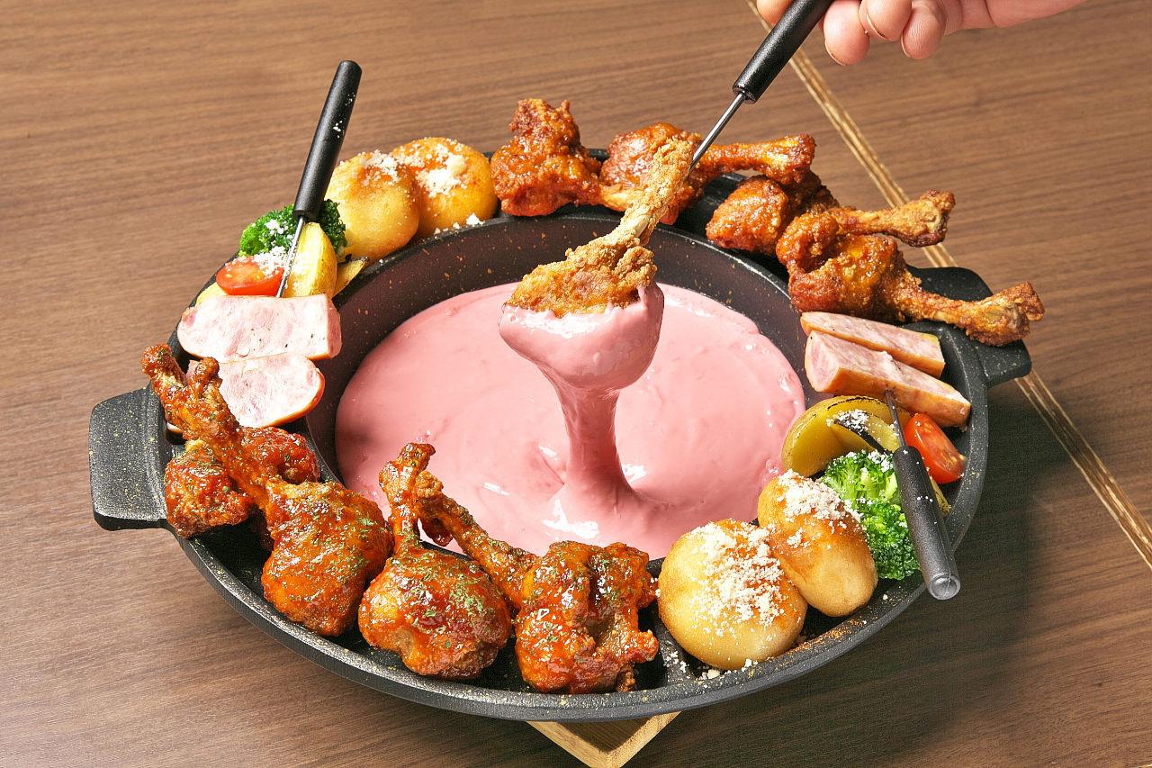 カフェ『Bon Meat』へ行ってきました🎵_f0220354_09353838.jpeg