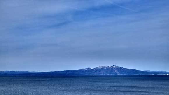 下北半島へ_e0220159_17351180.jpg