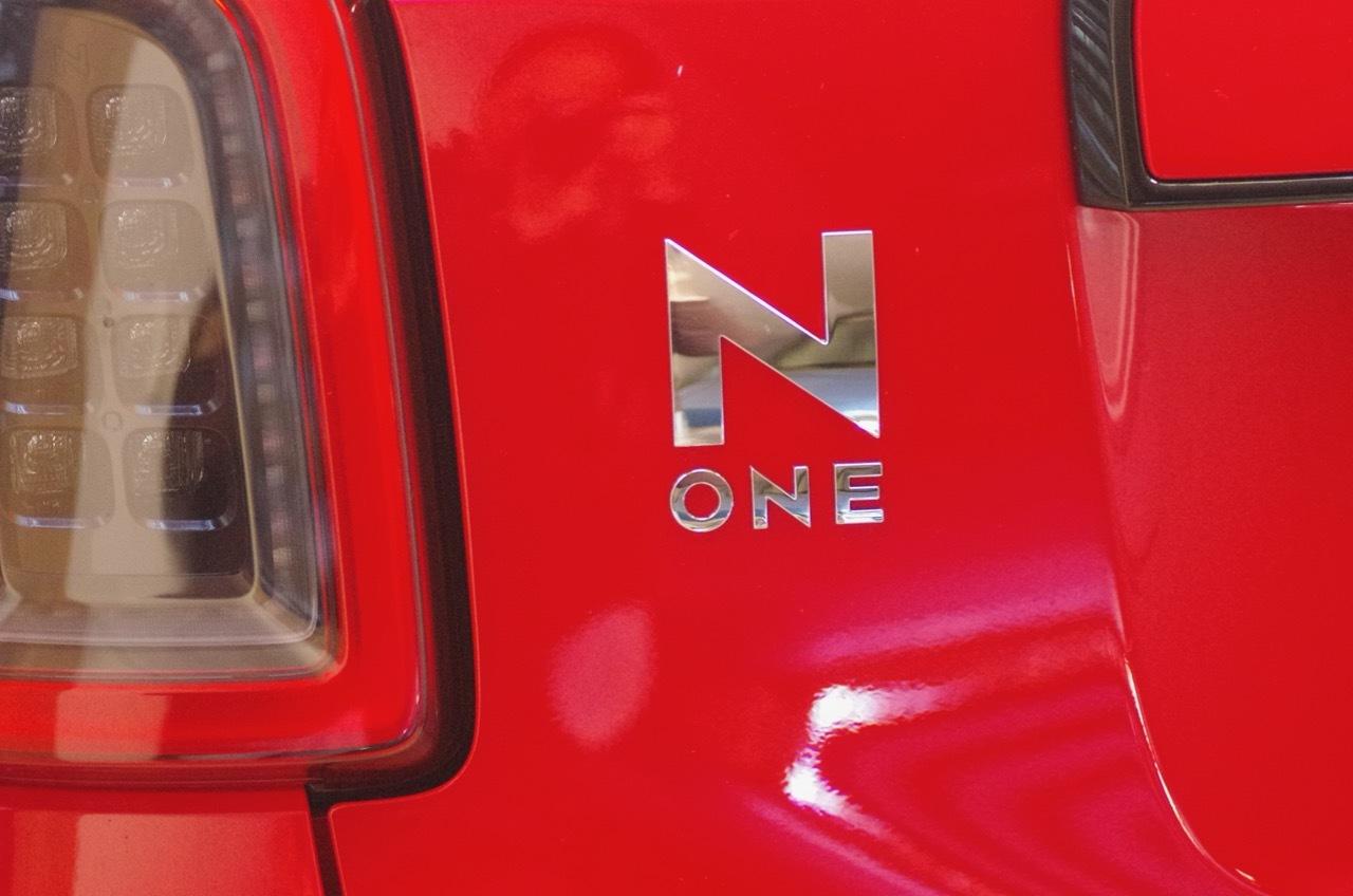 新型N-ONE購入_e0139376_13073646.jpg