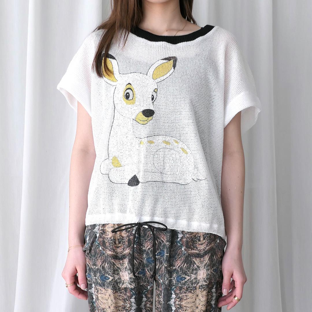 SIMEON FARRAR 春夏コレクション入荷のお知らせ_c0176078_19114640.jpg
