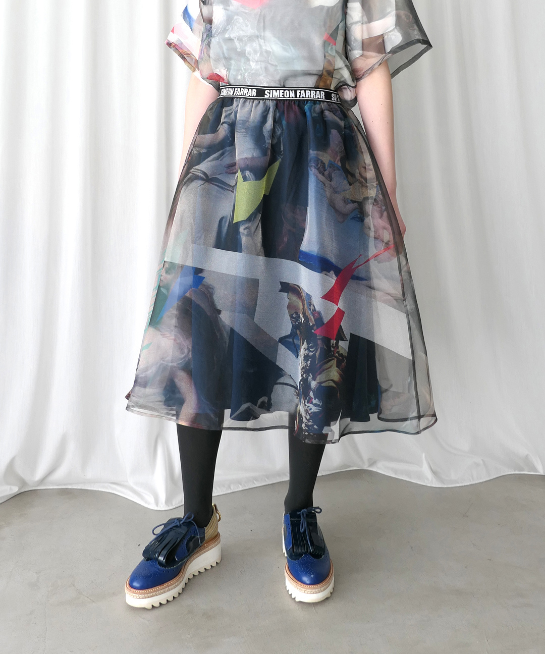 SIMEON FARRAR 春夏コレクション入荷のお知らせ_c0176078_19114713.jpg