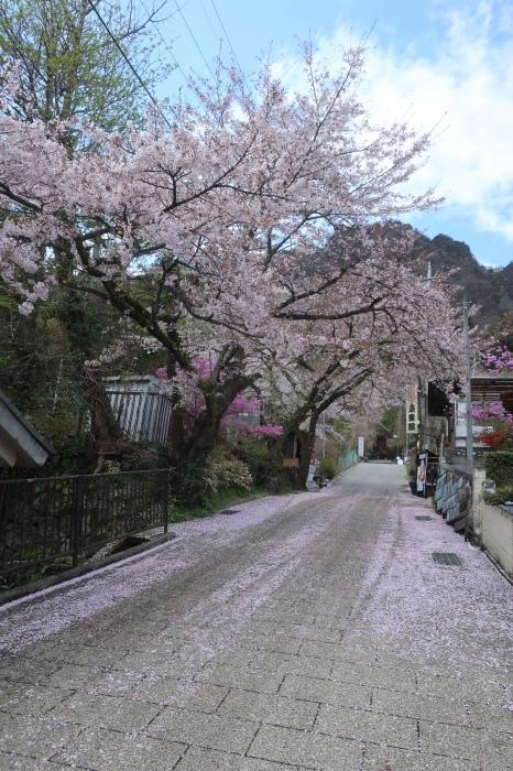 春の妙義山_d0138986_19175247.jpeg