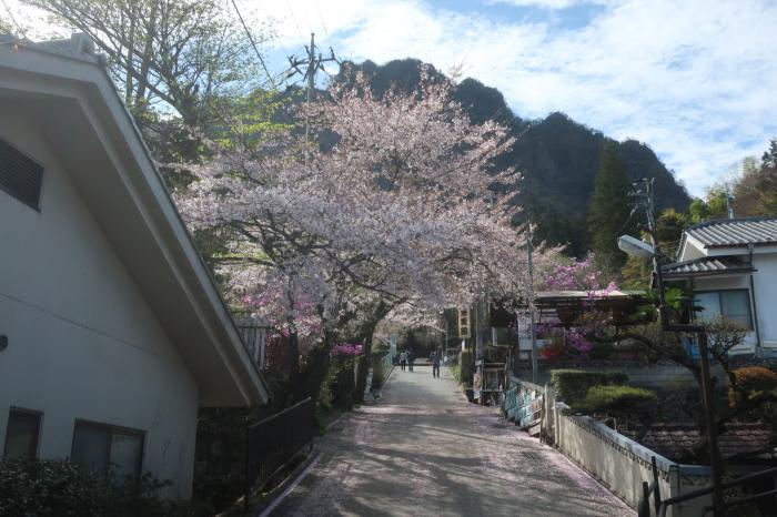 春の妙義山_d0138986_19182439.jpeg