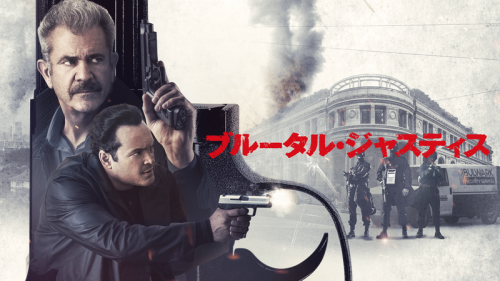 森本アリ 遅すぎのほぼ映画BEST2020 _b0057887_18351725.png