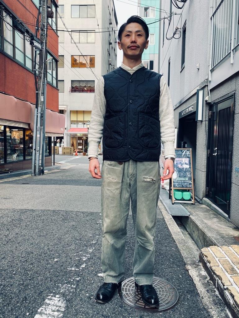 マグネッツ神戸店 本日のオンラインストア掲載商品です。_c0078587_17371924.jpg