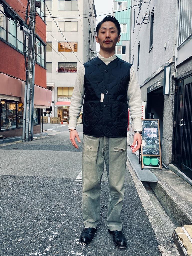 マグネッツ神戸店 本日のオンラインストア掲載商品です。_c0078587_17373600.jpg