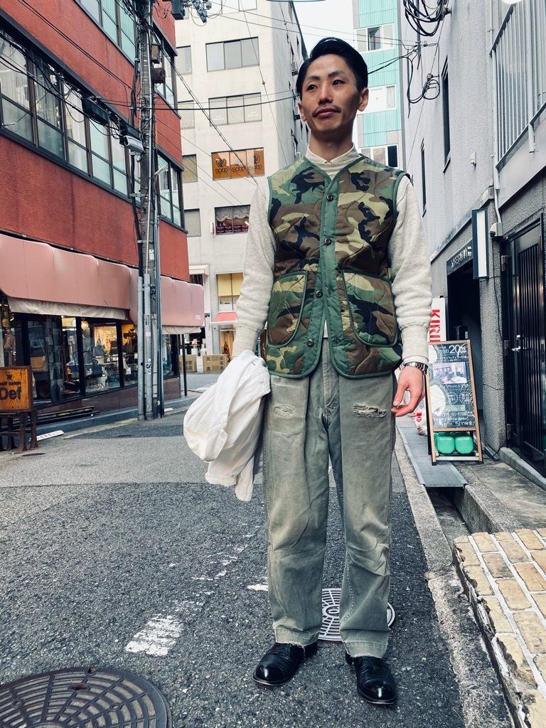 マグネッツ神戸店 本日のオンラインストア掲載商品です。_c0078587_17381855.jpg