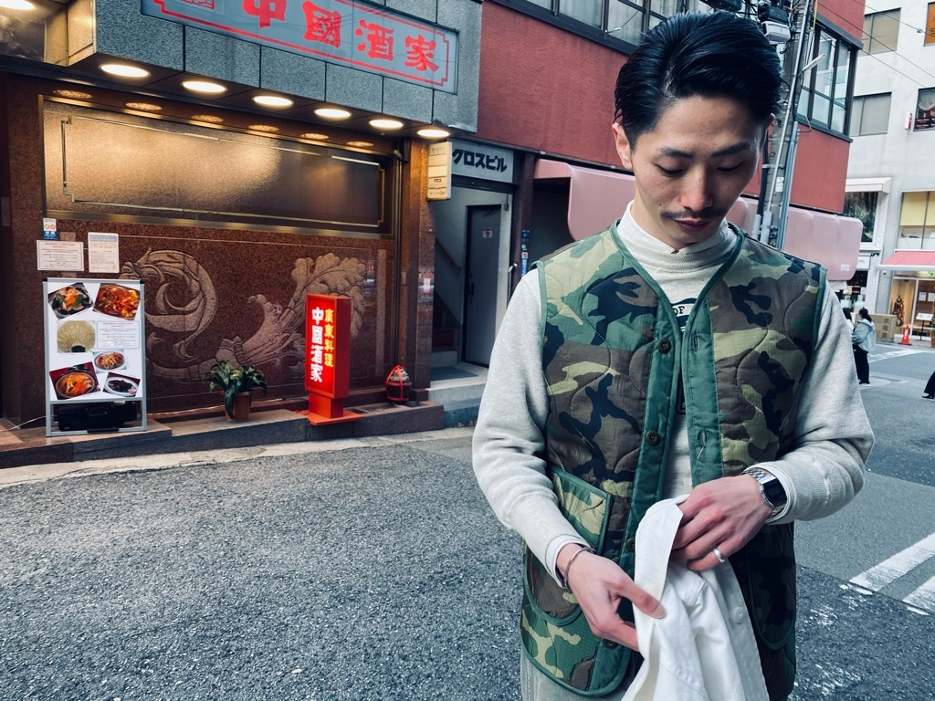 マグネッツ神戸店 本日のオンラインストア掲載商品です。_c0078587_17391562.jpg