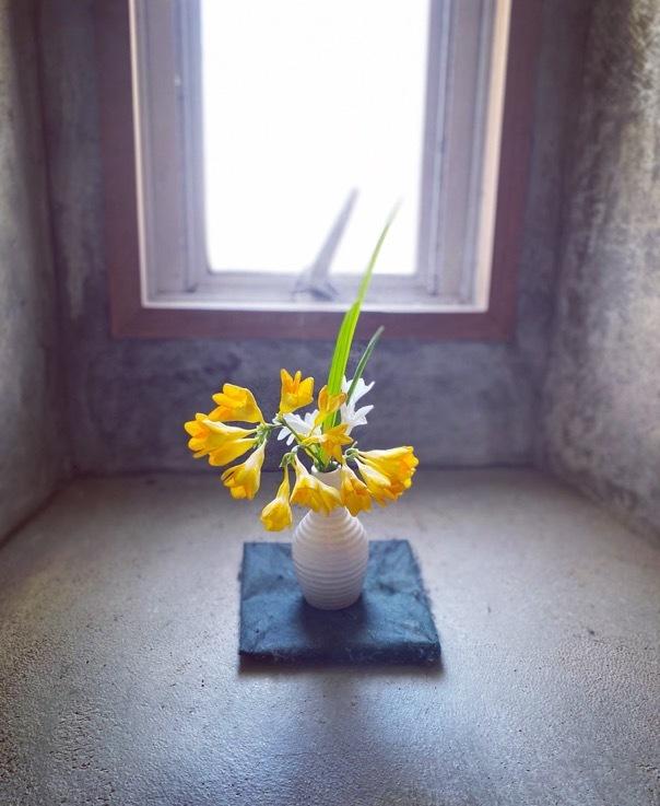 春旅散歩_c0203401_13015393.jpeg