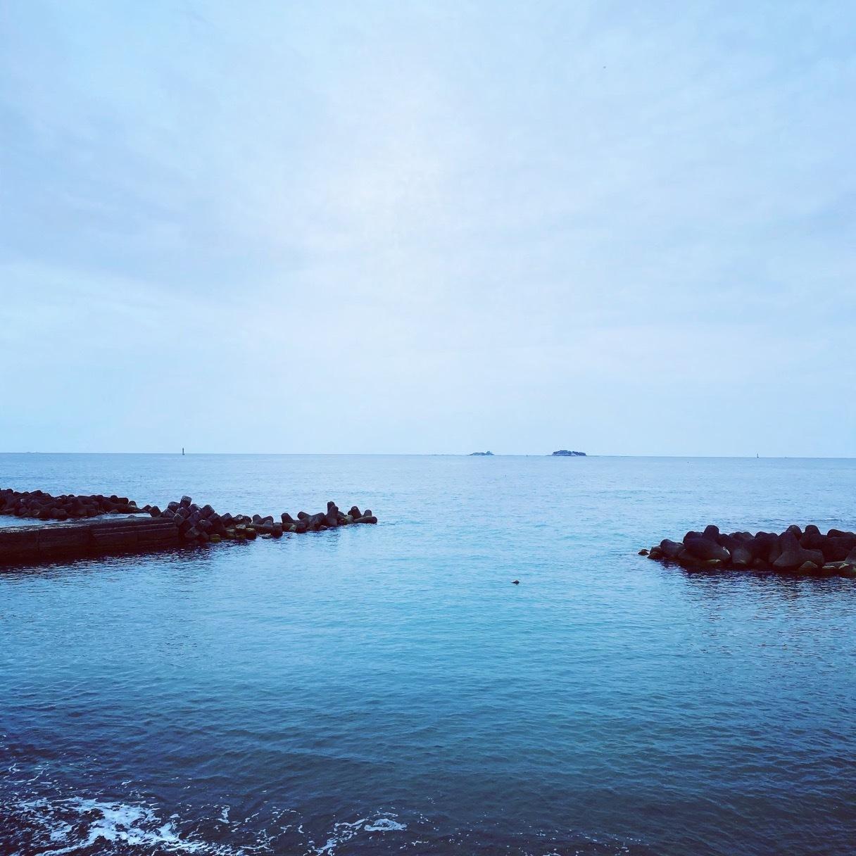 海と空_c0203401_17450565.jpeg