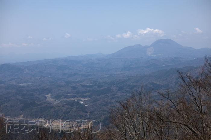 大万木山を歩く(2021/04/07)_b0393210_17043109.jpg