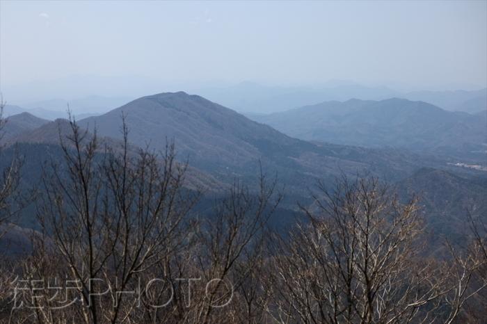 大万木山を歩く(2021/04/07)_b0393210_17043523.jpg