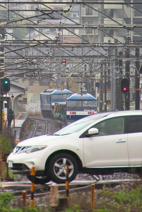 新日鐵八幡チキ(2021/04/04)_b0393210_20595631.jpg