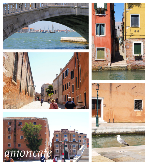 Italia日記 5_f0192411_09554381.jpg