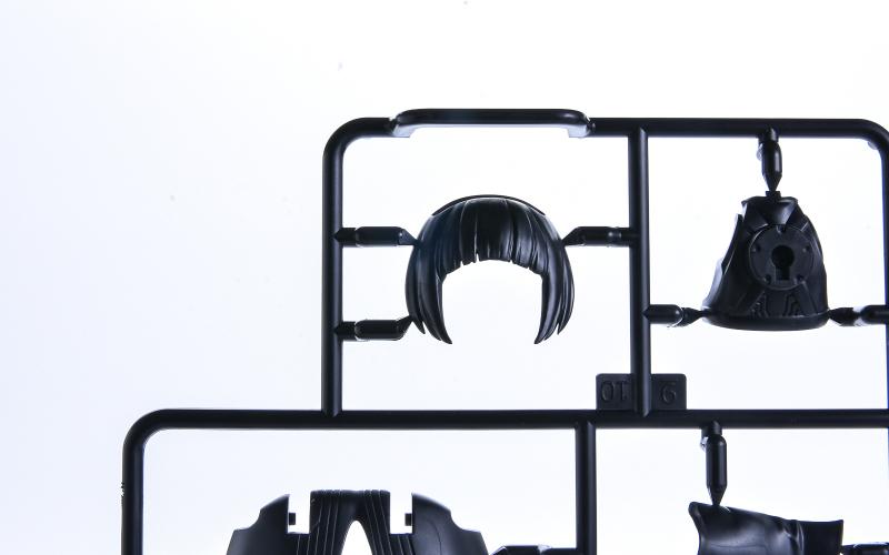 メイド長! ギルティプリンセス「メイドロイド・クロエ」予約受付スタート!!!_f0395912_11492694.jpg