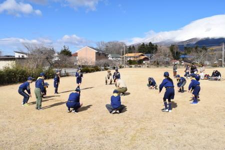 【カブ隊】3月隊集会(卒隊式)_c0221521_07445777.jpg