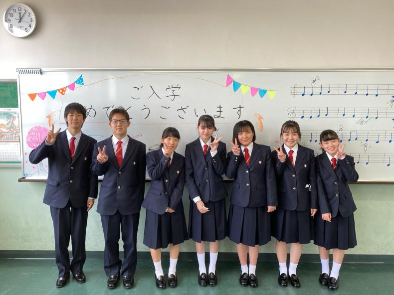 入学おめでとう!_d0016622_12184849.jpg