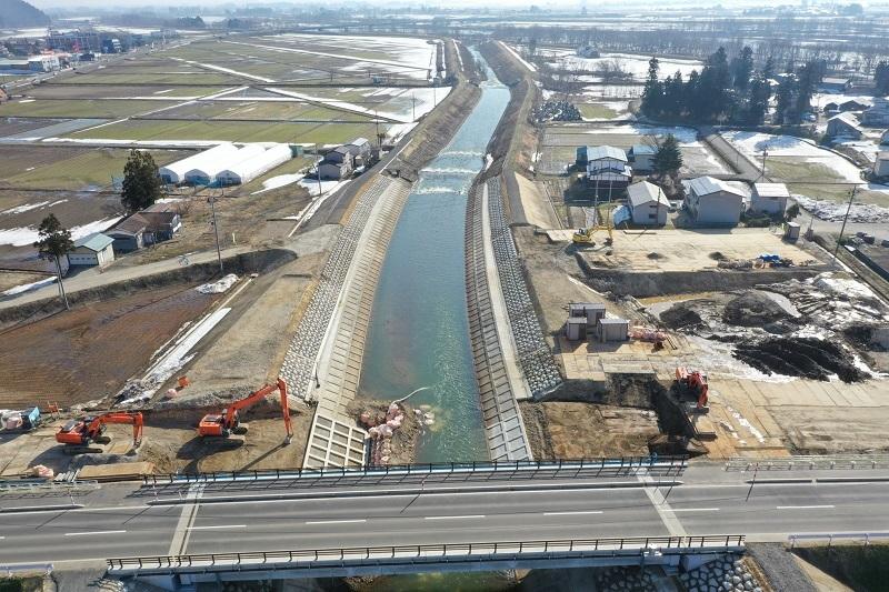 天下橋解体工事 進捗状況_e0341538_16353994.jpg