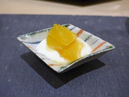 恵比寿「鮨 心白」へ行く。_f0232060_00355903.jpg