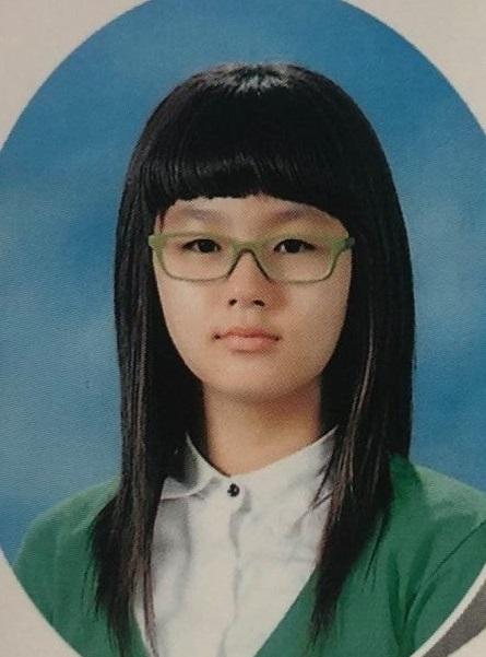 実力派歌手で女優のチョ・ミヨン (G)I-DLEの美人ボーカル 美ロングヘアー!衝撃の過去写真 音楽の才能!_f0158064_02195367.jpg