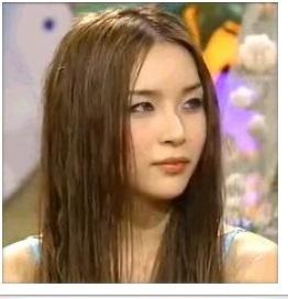一日1億稼いだ??韓国初のトランスジェンダー芸能人ハリス 47歳現在の顔 結婚と離婚 過去_f0158064_03141780.jpg