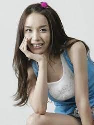 一日1億稼いだ??韓国初のトランスジェンダー芸能人ハリス 47歳現在の顔 結婚と離婚 過去_f0158064_03144757.jpg