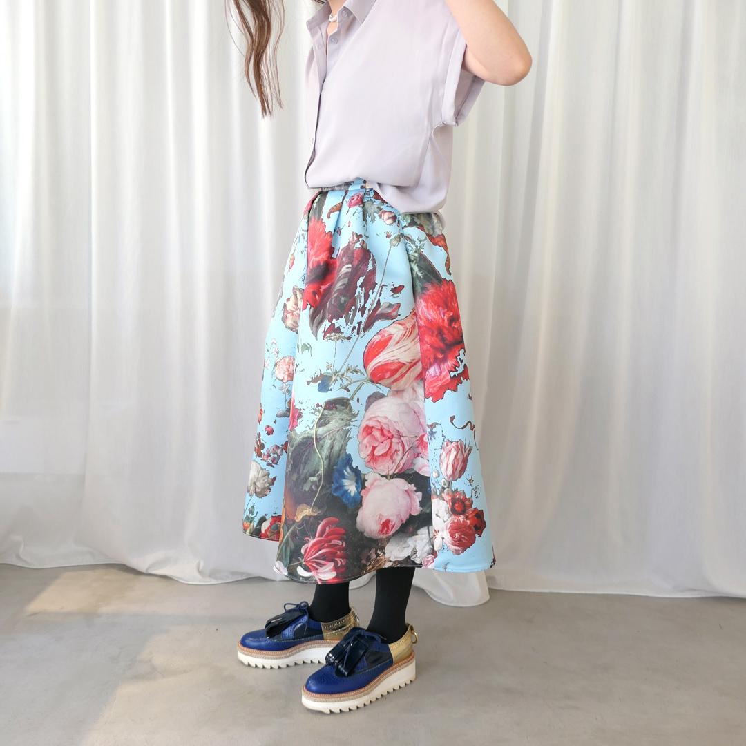 SIMEON FARRAR 春夏コレクション入荷のお知らせ_c0176078_14504313.jpg