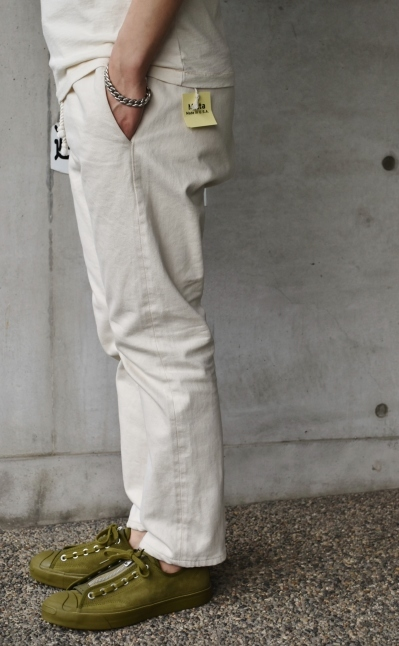 Felco  Super Hard Jarsey COACH JKT_d0152280_15271865.jpg