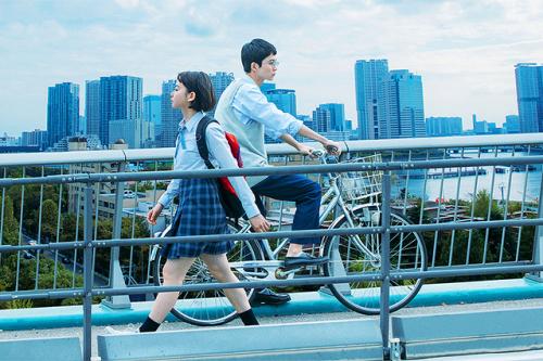森本アリ 遅すぎのほぼ映画BEST2020 _b0057887_05120489.jpg