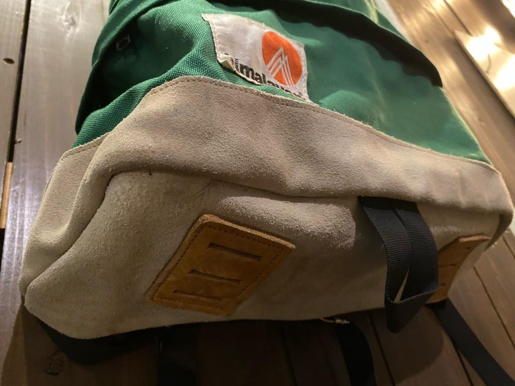 マグネッツ神戸店 本日のオンラインストア掲載商品です。_c0078587_14161323.jpg
