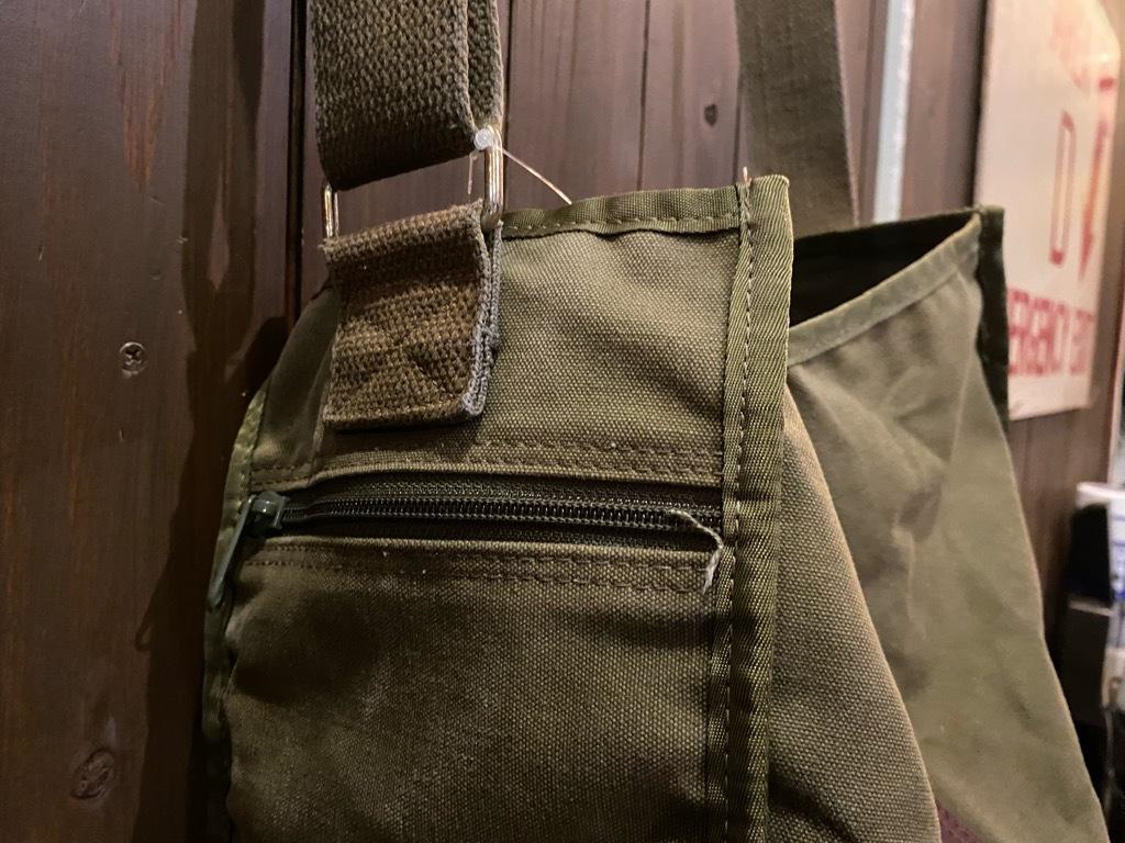 マグネッツ神戸店 4/10(土)Superior入荷! #6 Bag+Shoes+Headwear!!!_c0078587_14203266.jpg