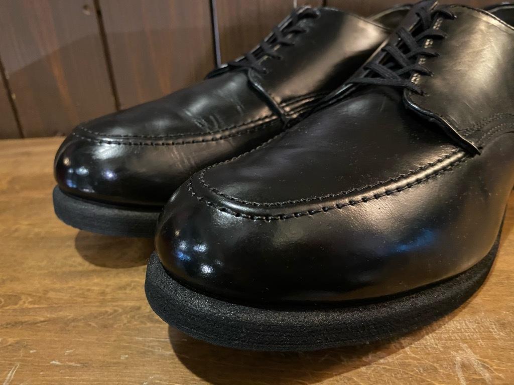 マグネッツ神戸店 4/10(土)Superior入荷! #6 Bag+Shoes+Headwear!!!_c0078587_14212746.jpg