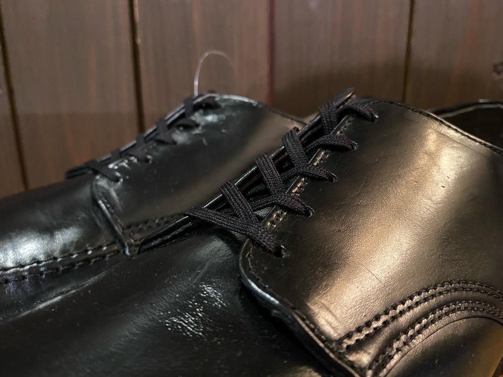 マグネッツ神戸店 4/10(土)Superior入荷! #6 Bag+Shoes+Headwear!!!_c0078587_14212761.jpg