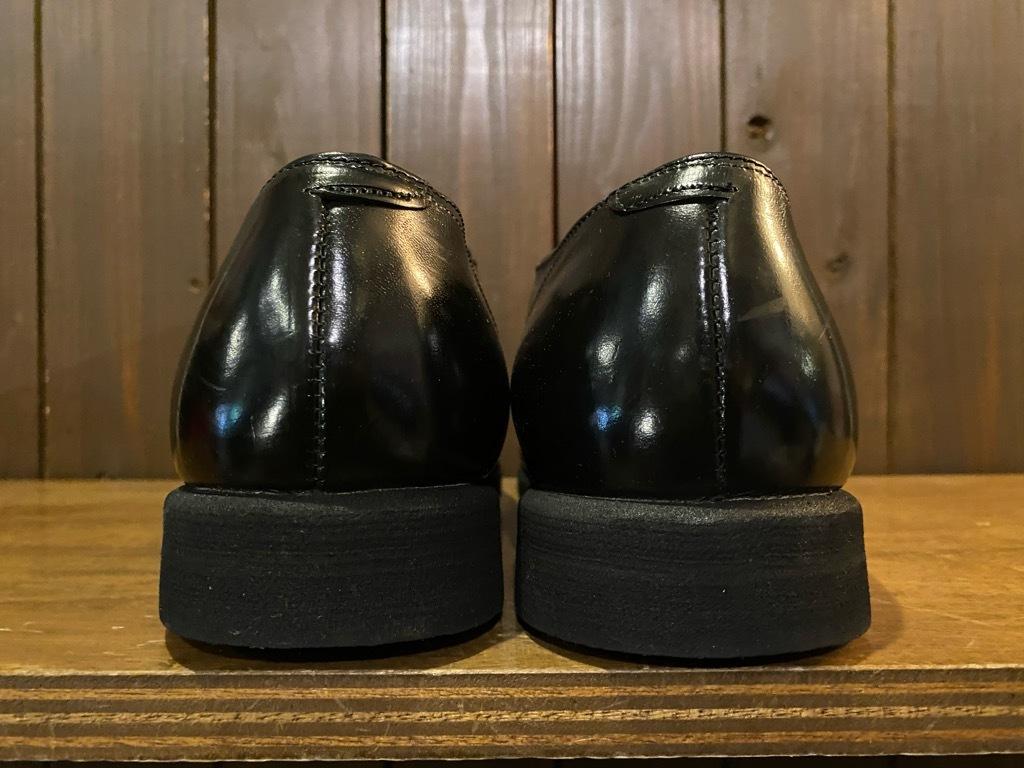 マグネッツ神戸店 4/10(土)Superior入荷! #6 Bag+Shoes+Headwear!!!_c0078587_14212796.jpg