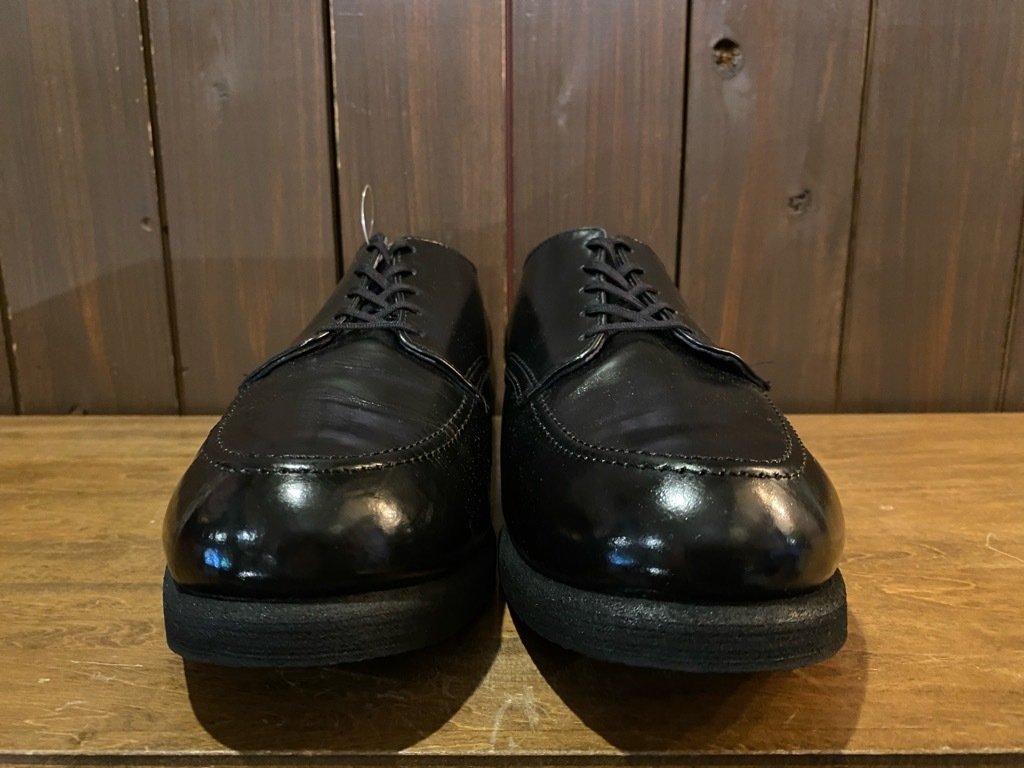 マグネッツ神戸店 4/10(土)Superior入荷! #6 Bag+Shoes+Headwear!!!_c0078587_14212801.jpg