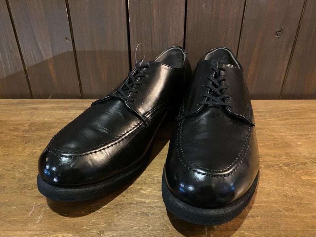マグネッツ神戸店 4/10(土)Superior入荷! #6 Bag+Shoes+Headwear!!!_c0078587_14212878.jpg