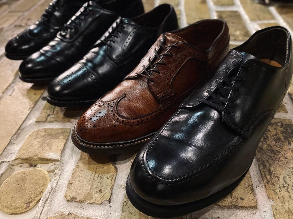 マグネッツ神戸店 4/10(土)Superior入荷! #6 Bag+Shoes+Headwear!!!_c0078587_14212888.jpg