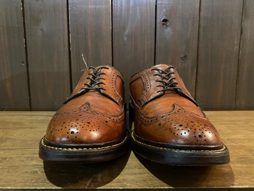 マグネッツ神戸店 4/10(土)Superior入荷! #6 Bag+Shoes+Headwear!!!_c0078587_14222008.jpg