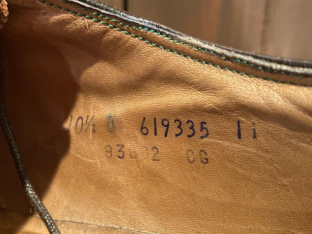 マグネッツ神戸店 4/10(土)Superior入荷! #6 Bag+Shoes+Headwear!!!_c0078587_14222073.jpg