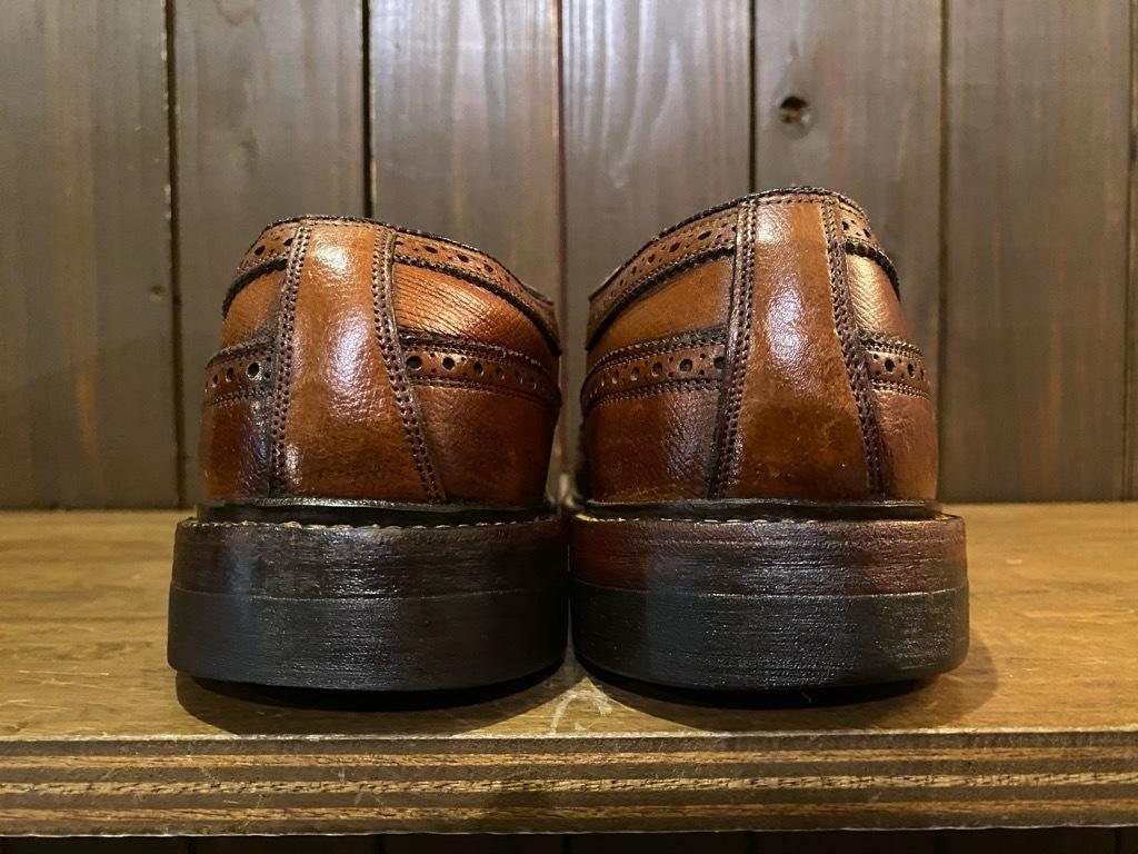 マグネッツ神戸店 4/10(土)Superior入荷! #6 Bag+Shoes+Headwear!!!_c0078587_14222160.jpg