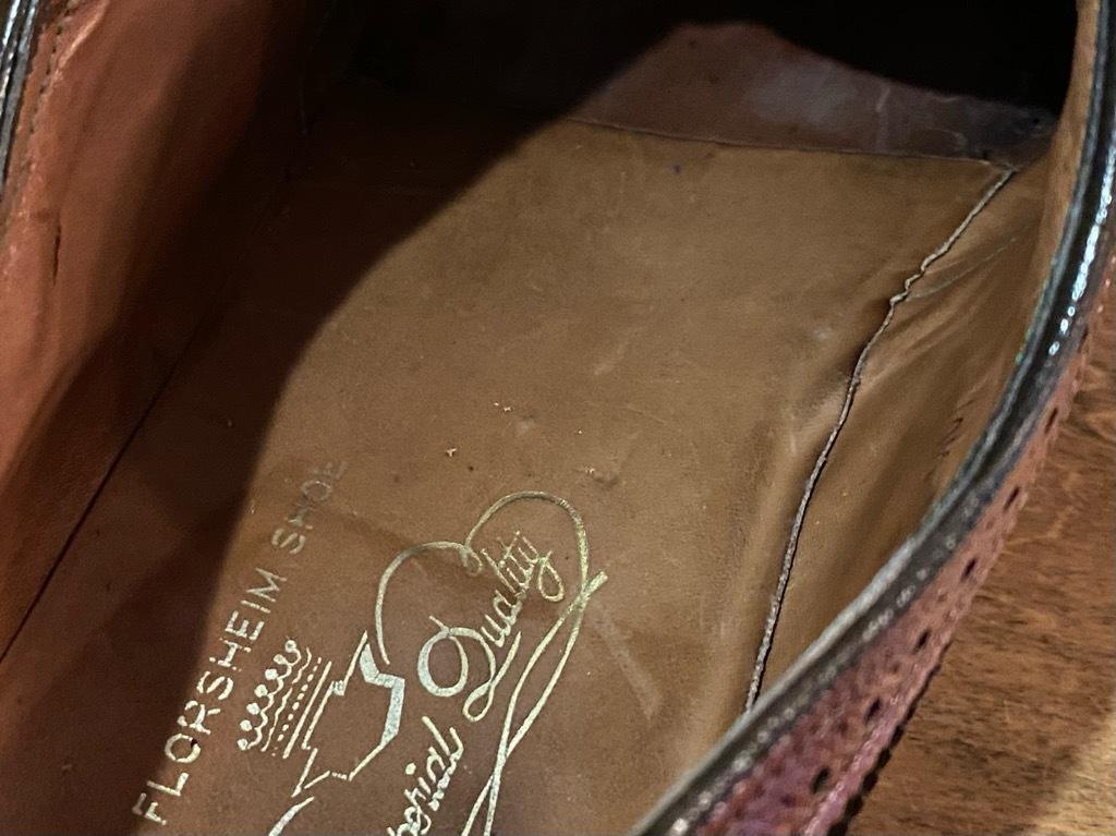 マグネッツ神戸店 4/10(土)Superior入荷! #6 Bag+Shoes+Headwear!!!_c0078587_14230167.jpg