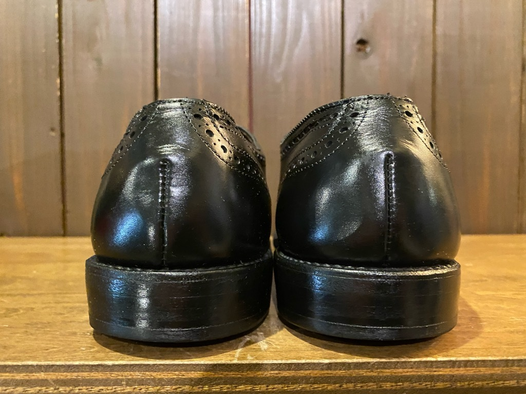 マグネッツ神戸店 4/10(土)Superior入荷! #6 Bag+Shoes+Headwear!!!_c0078587_14233902.jpg