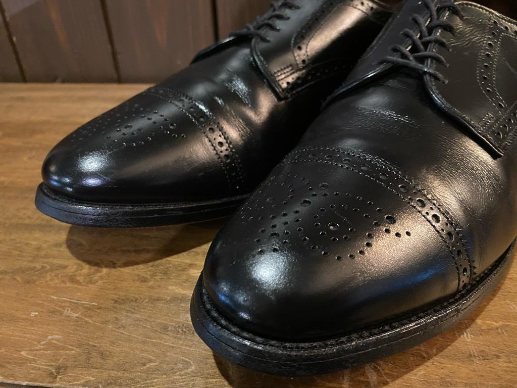 マグネッツ神戸店 4/10(土)Superior入荷! #6 Bag+Shoes+Headwear!!!_c0078587_14233916.jpg